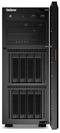 北京联想TS560服务器经销商